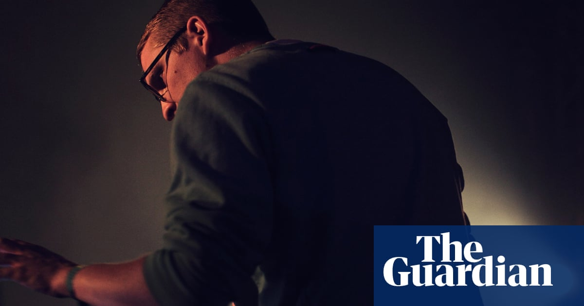 A blueprint for perfection plastic people remembered music the a blueprint for perfection plastic people remembered music the guardian malvernweather Choice Image