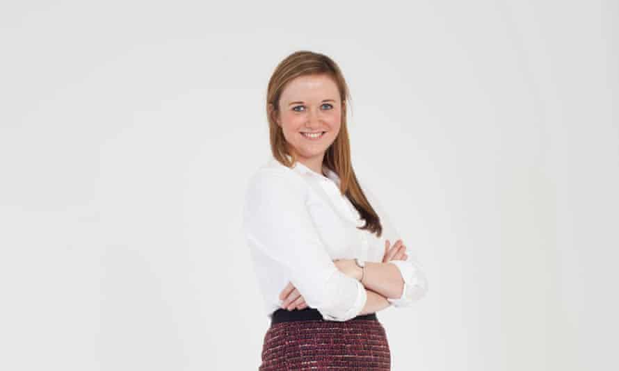 debut authors 2015 laura barnett