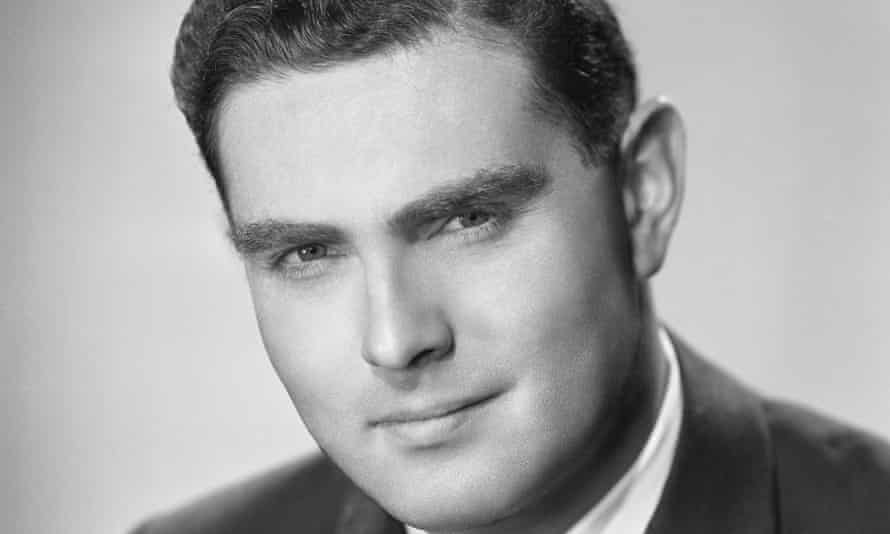 Milton Fruchtman, who filmed Eichmann's trial.