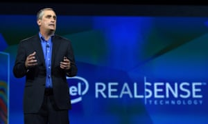 brian krzanich intel ceo