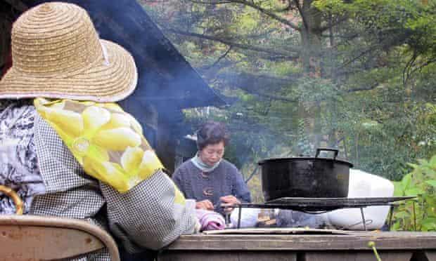 Tsukimi Ayano