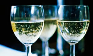The volume of Prosecco sold in the UK doubled to 28m bottles last year, more than Champagne and Cava put together.