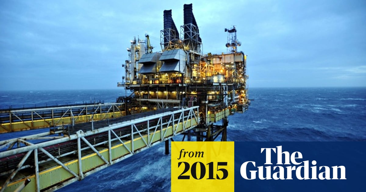 Oil price dips below $50 for first time since recession