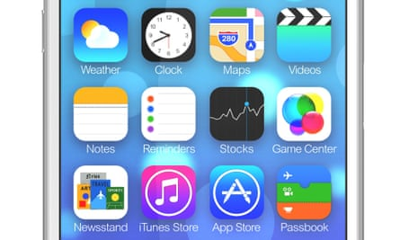 The Electronic Frontier Foundation won't be launching an iPhone app.