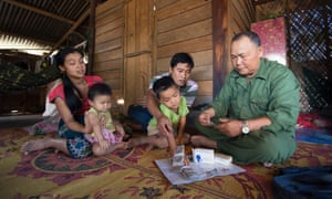 Family planning in Laosfamily planninglao pdrlaos