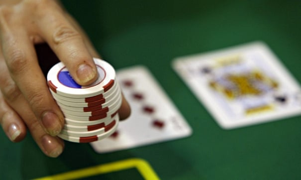 only poker hands you should play