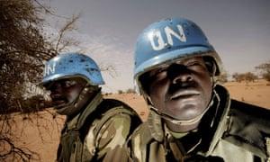 Basri Darfur
