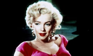 max factor cant claim credit for marilyn monroe