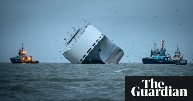 Worse things still happen at sea the shipping disasters we never worse things still happen at sea the shipping disasters we never hear about world news the guardian sciox Image collections