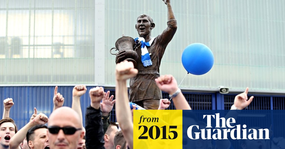 Cardiff Revert To Blue Kit After Vincent Tan Approves Change