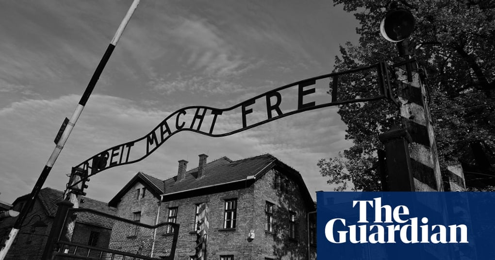 The Holocaust film that was too shocking to show | Film