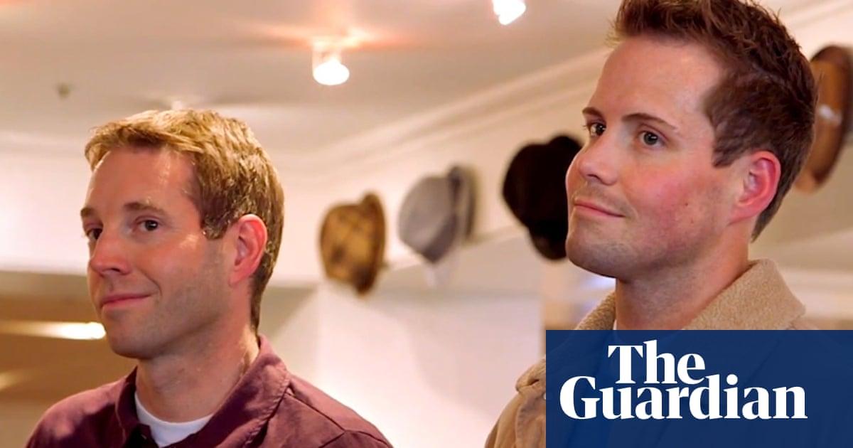 Gay dating app in cornelius oregon