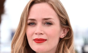 Emily Blunt (born 1983 (naturalized American citizen) naked (71 photo) Porno, Snapchat, see through