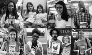 subway book review