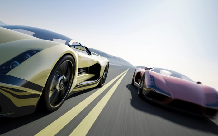 Games Reviews Roundup Lego Dimensions Anki Overdrive Fifa 16 Games The Guardian