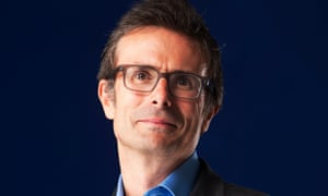 The BBC's Robert Peston has been criticised for not wearing a tie on air