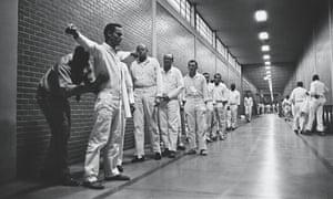 texas prison danny lyon