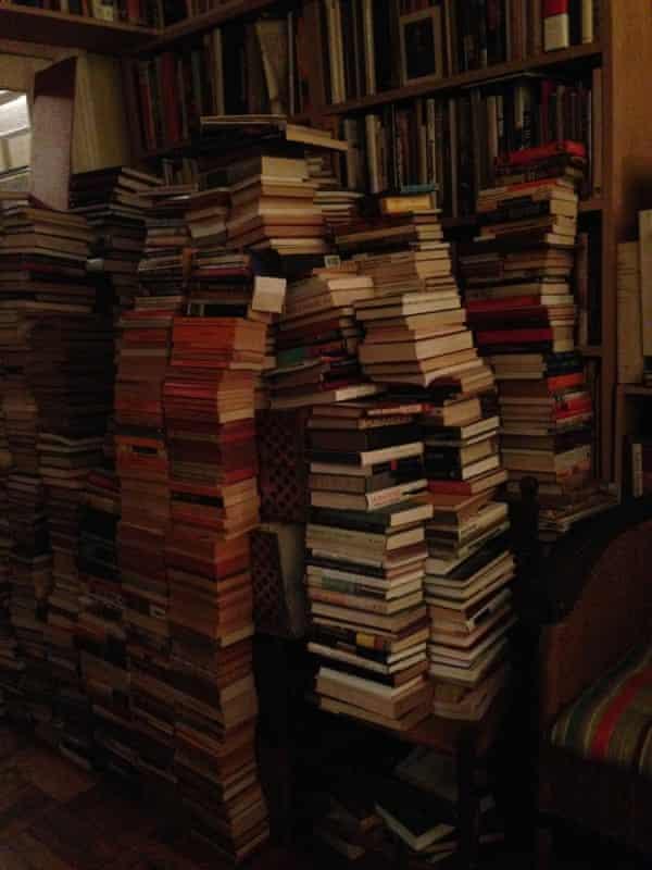 Brazen Head books