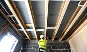 Bellway upbeat on housing market.