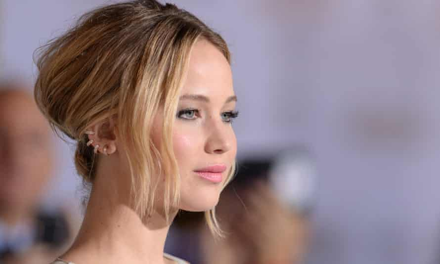 Jennifer Lawrence will no longer be appearing in the latest from Richard Linklater