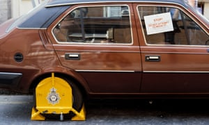 Dvla Has Driven Us To Despair Over Late Father S Car Tax Conundrum