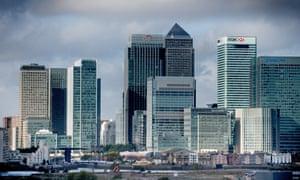 London construction, Britain - 17 Oct 2014