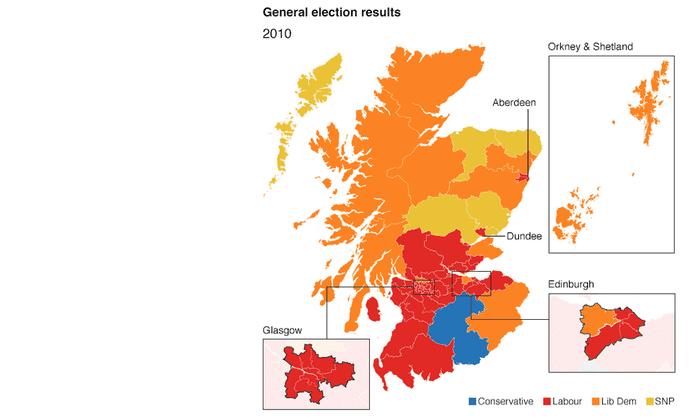 SNP conference: Nicola Sturgeon's speech- Politics live