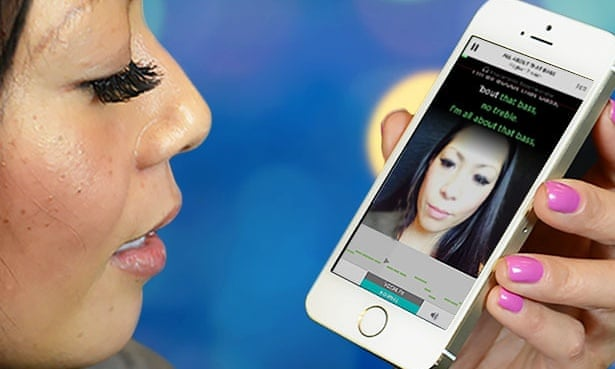 Ten of the best music-making apps for beginners | Technology | The