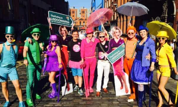 Single Gay Guys interested in Irish Dating, Online Dating Ireland
