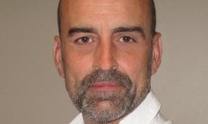 Matt Kelly joins Archant