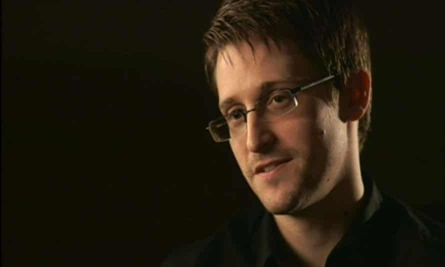Edward Snowden revealed the NSA's widespread surveillance regime in 2013. Now, computer scientists might finally have uncovered how the agency was able to read encrypted communications.