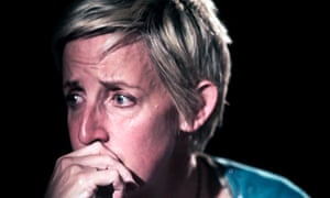 Julie Hesmondhalgh, 'searing' in Black Roses: The Killing of Sophie Lancaster
