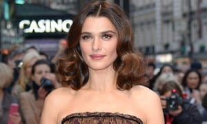 Rachel Weisz set to reunite with director Yorgos Lanthimos for a drama about Queen Anne.