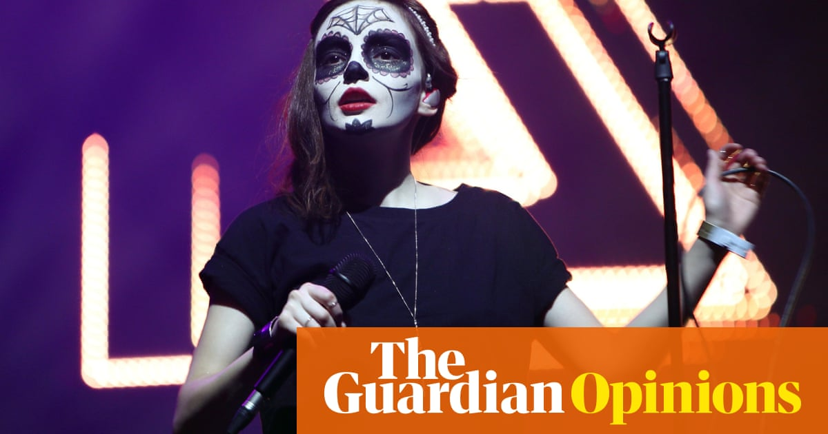 What did pitchfork get right when most music magazines are losing what did pitchfork get right when most music magazines are losing sales media the guardian malvernweather Images