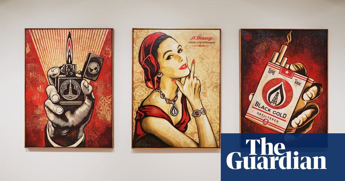 34 ideas for privacy in the garden with a decorative.htm shepard fairey  my goal was to make art by any means necessary  shepard fairey  my goal was to make