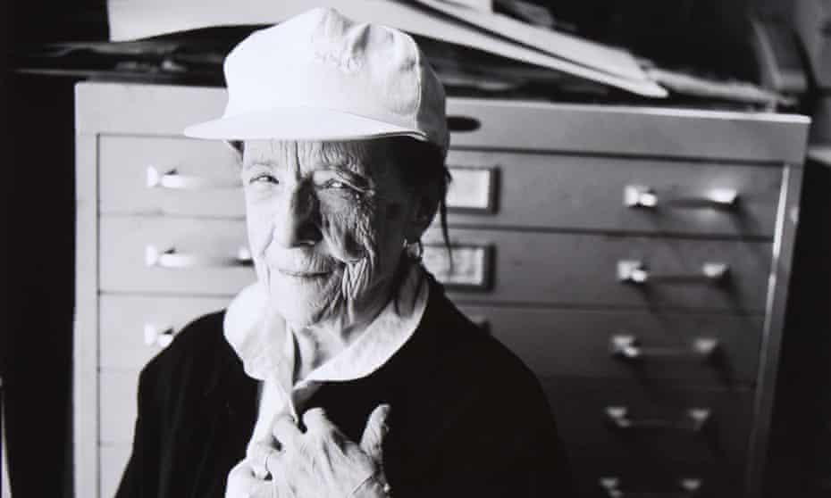 Louise Bourgeois, New York 20th St, 1996, Parle moi de Choisy