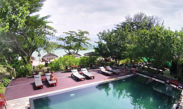 Holiday guide to lesser-known Thailand | Travel | The Guardian