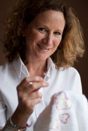 Jane Hamerton