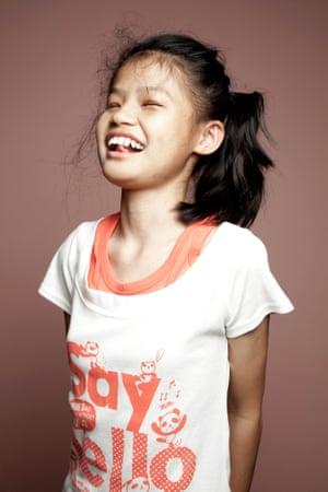 Zhen Lin