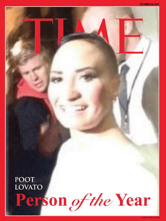 Poot Lovato