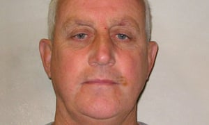 Hatton Garden Robber Ive Done Wrong And Want To Make Amends