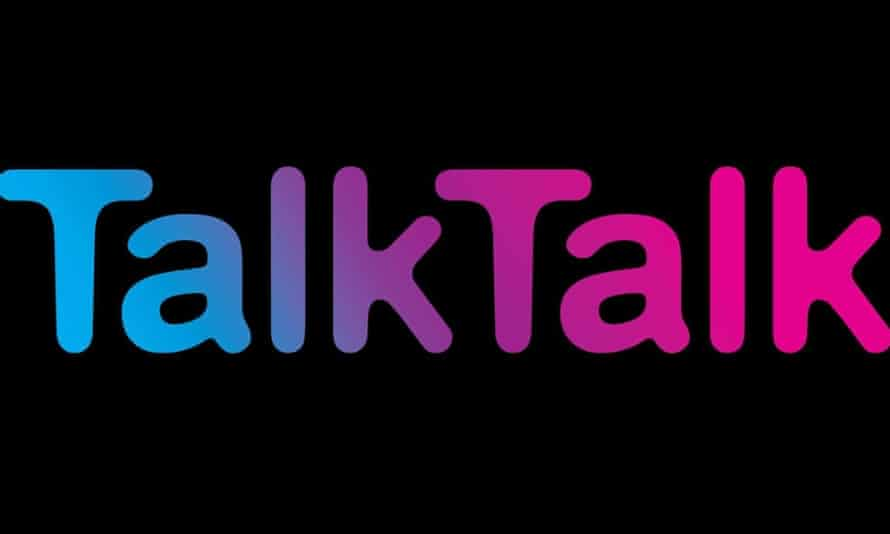 """Millions of people could have had their credit card and bank details stolen after a """"significant and sustained cyber attack"""" on the TalkTalk's website."""