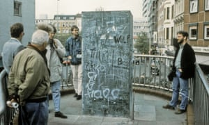 'Embodying repression': the Monument against Fascism in Hamburg.