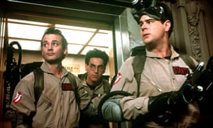 In the film industry, every last detail of much loved projects such as 1984's Ghostbusters are lovingly documented - but in tech, the collaborative efforts behind some of the world's most influential companies remains hidden
