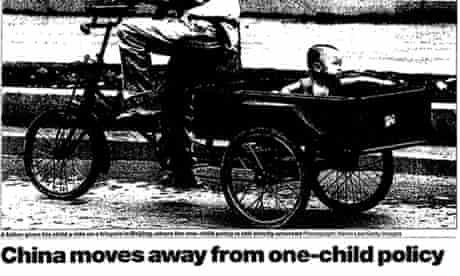 The Guardian, 27 July 2002.