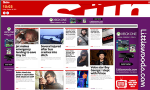 Sun website to scrap paywall | Media | The Guardian