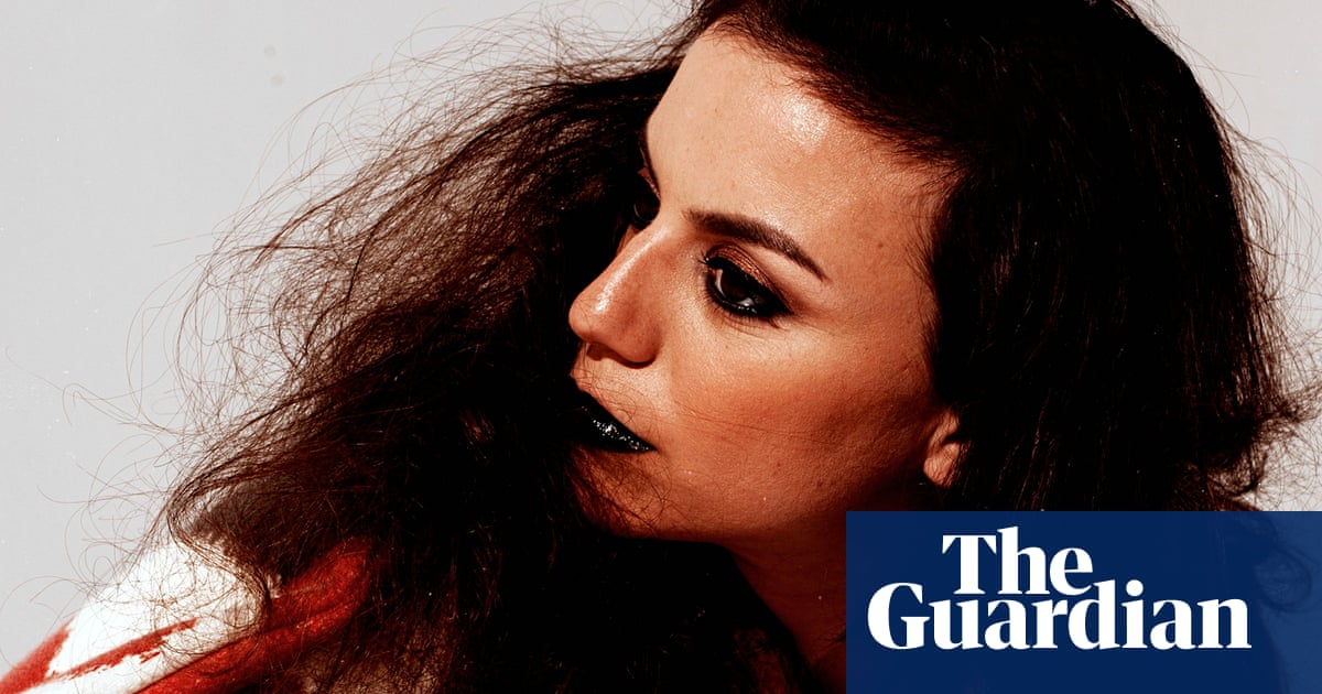 697f187242b This week's new live music   Music   The Guardian