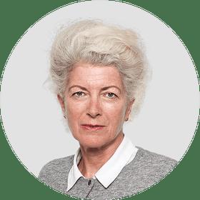 Anne Perkins circular byline