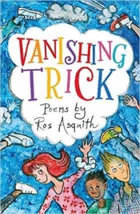 Vanishing trick