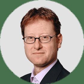 Jonathan Freedland circular byline